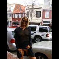 Tabbylee' Old Town'