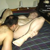 Wife Sharing PART 1