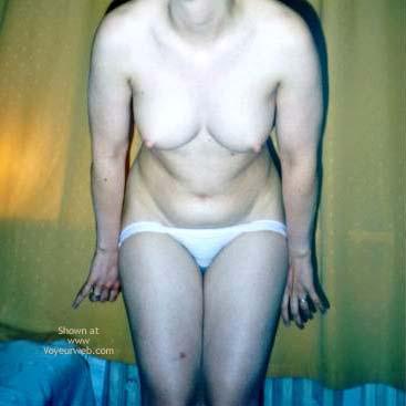 Pic #7 - Karen, My Hot Bi-Wife