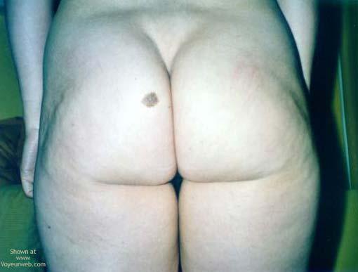 Pic #9 - Karen, My Hot Bi-Wife