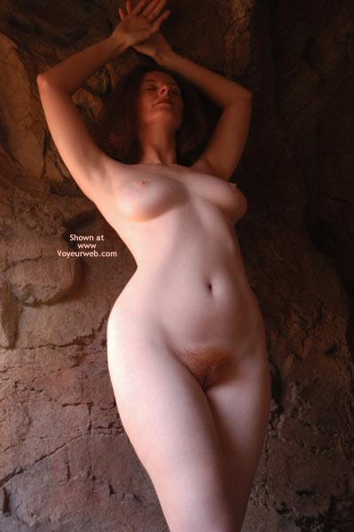 Pic #2 - English Wife Serenity Of Stone 2