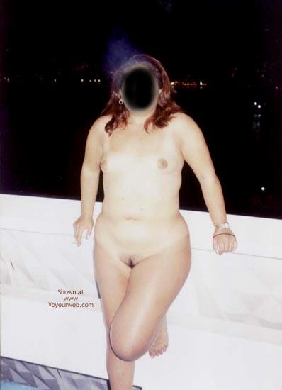 Pic #1 - Beatiful Wife