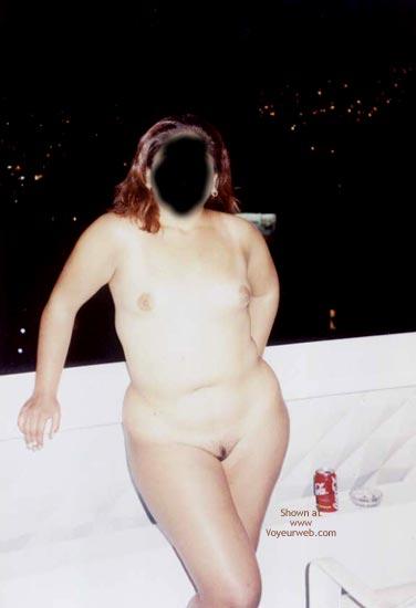 Pic #3 - Beatiful Wife