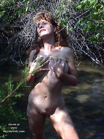 Pic #5 - Ne_Nurse at The Lake