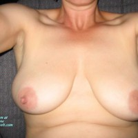 2nd Time Hotwife