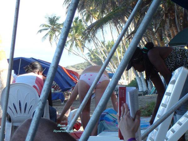 Pic #1 - Isla Margarita 4 , Ricas Italianas