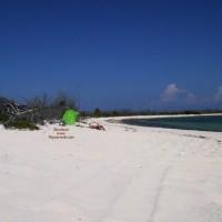 Mayan Caribe