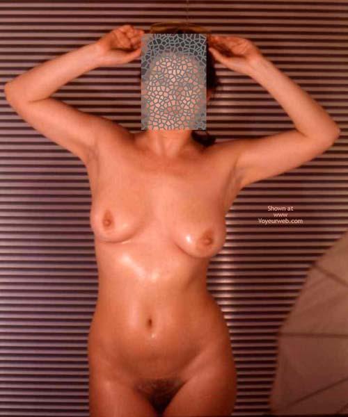 Pic #1 - Italian Woman
