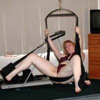 Hot Wife Swinging