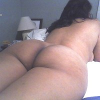 Bubblebutt Latina