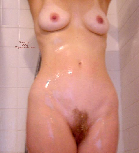 Pic #7 - *Sh Shower Time Part 3