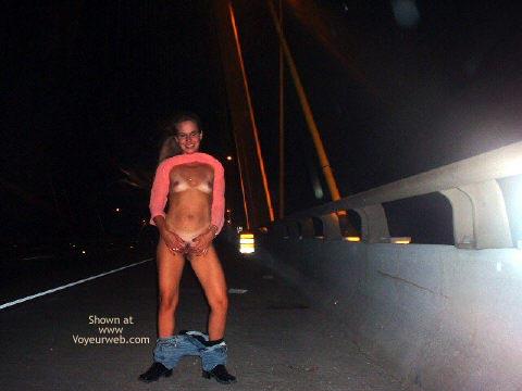 Pic #2 - Amber's Night Pics 2