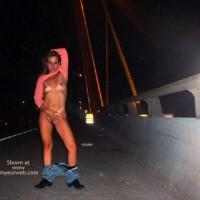 Amber's Night Pics 2