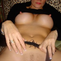 Traveling Nudes Atlanta 012
