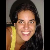 Brazilian Girl!!