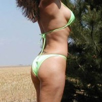 Sexy Suits For Tanning