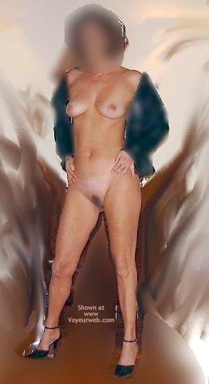 Pic #5 - Dea 45 Lady In Love
