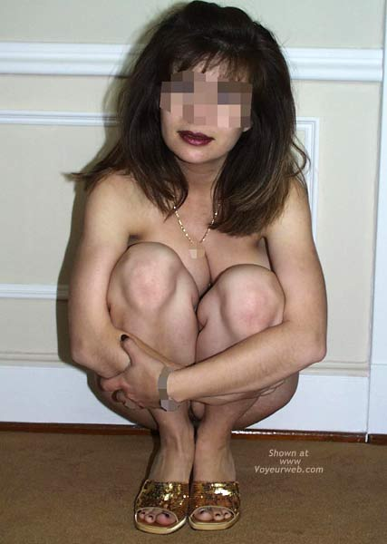 Pic #2 - *CU Doctor Wife Covers Up