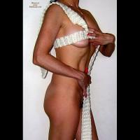 Naked Latina 2