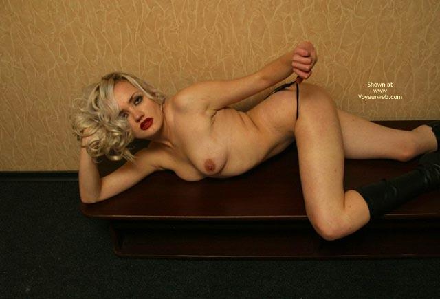 Pic #6 - Sexy Genitals