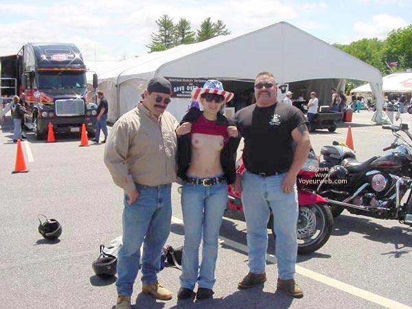 Pic #2 - BostonHoney In Laconia New Hampshire 2