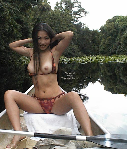Pic #2 - Tokyo Princess 2