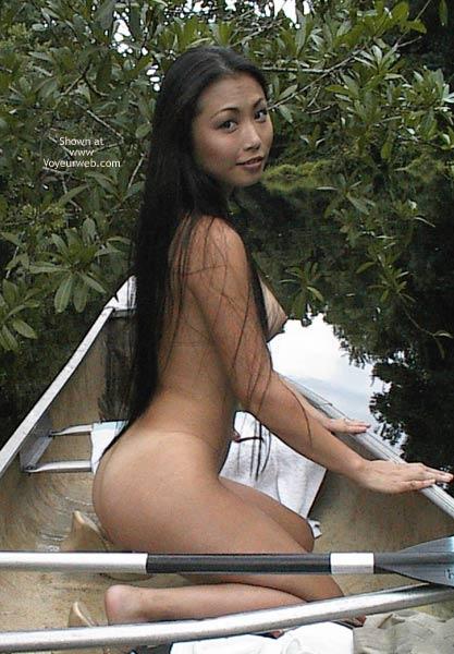 Pic #4 - Tokyo Princess 2