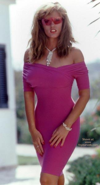Pic #1 - Elegant In Spain