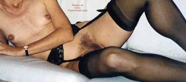 Pic #5 - Alana Love Black