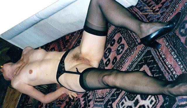 Pic #8 - Alana Love Black