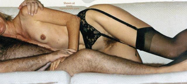Pic #9 - Alana Love Black