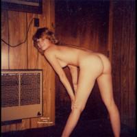 My Sexy 19 Yo Wife