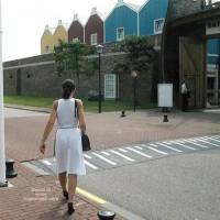 *NP Monique in Batavia City 1