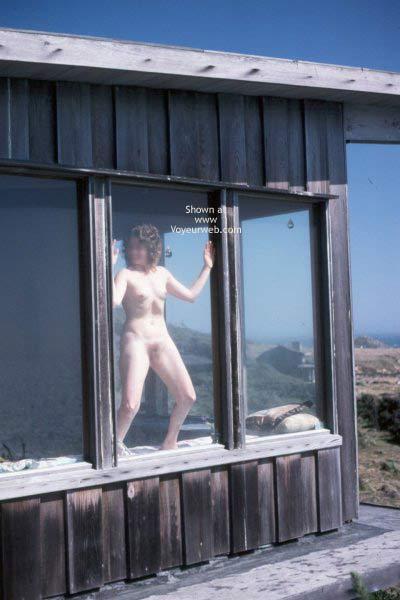 Pic #5 - Window Dressing