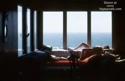 Pic #6 - Window Dressing