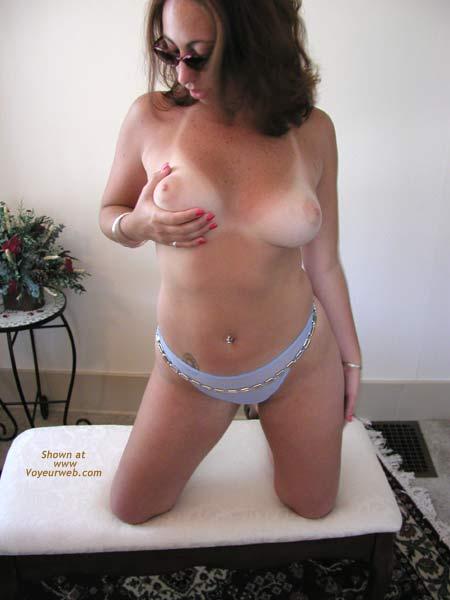 Pic #6 - Nicolette Wish You Were Here