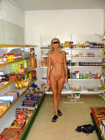 Pic #5 *NP JJUK Naked Around Majorca