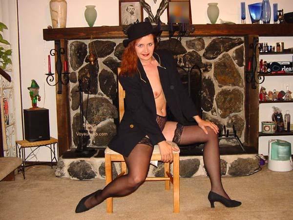 Pic #1 - Charlene Here Again
