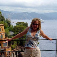 Portofino Eip First Time