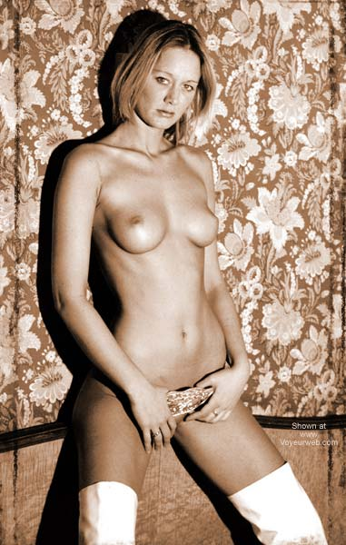 Pic #4 - Fabienne