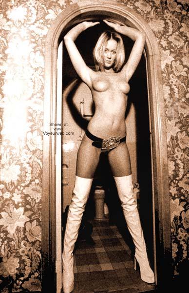 Pic #5 - Fabienne