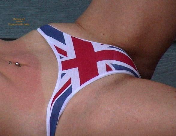 Pic #2 - Kisses Londongirl