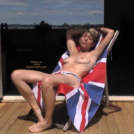Pic #8 - Kisses Londongirl