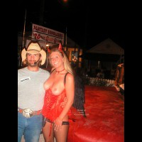 Quatto'S Fantasy Fest - Rodeo 2