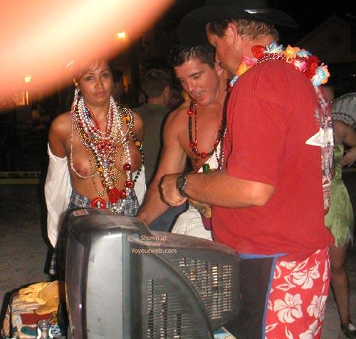Pic #1 - Quatto'S Fantasy Fest - Rodeo 3
