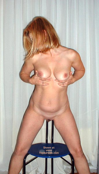 Pic #6 - Dutch Girl 15