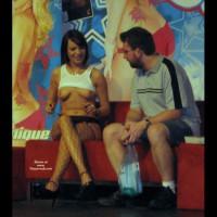 Sexpo 08 Brisbane