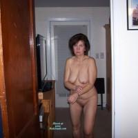 Jackie From Cheektowaga Ny