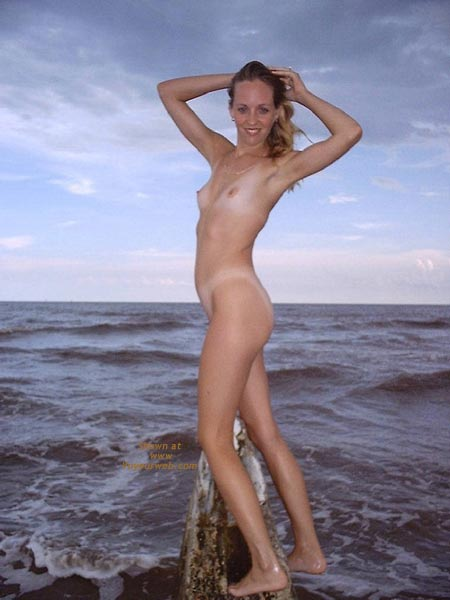 Pic #8 - *GG Sweet Baby & Heide Beach 2