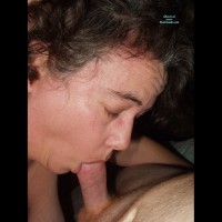 Randy Gal Has Another Tuesday Night Of Fun (part 2)